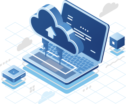 remote desktop cloud solutions